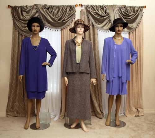Dresses 10_3663