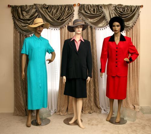Dresses 12_3702