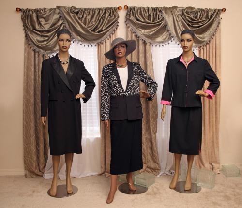 Dresses 13_3714