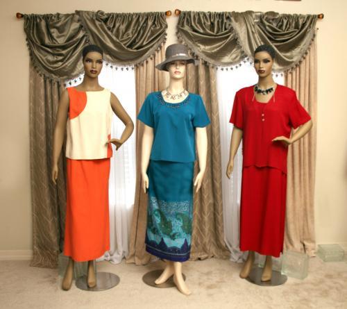Dresses 14_3708
