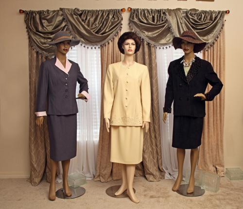 Dresses 15_3698
