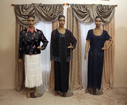 Dresses 5_3626