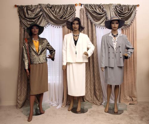 Dresses 6_3626