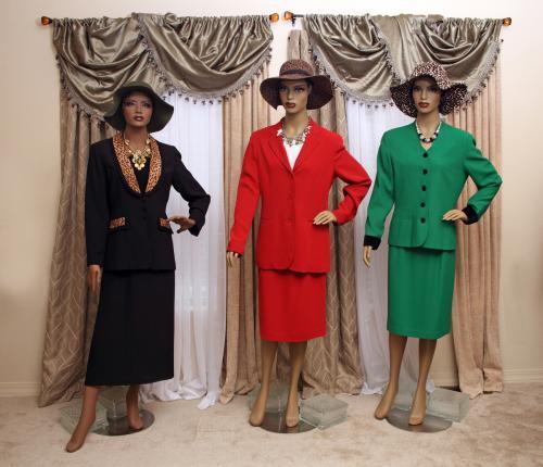 Dresses 7_3641