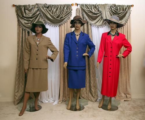 Dresses 8_3643