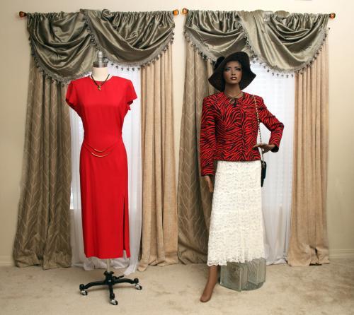 Dresses 9_3666