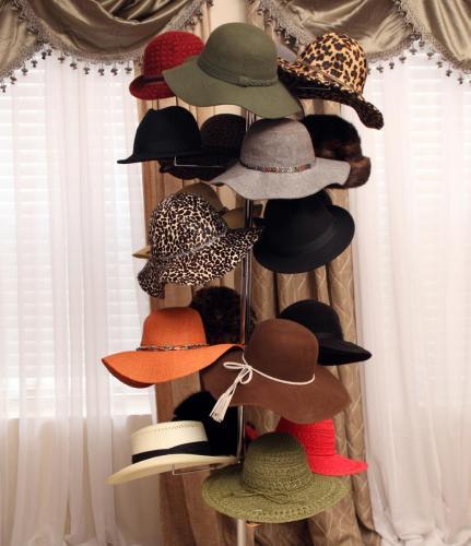 Hats 21_3678