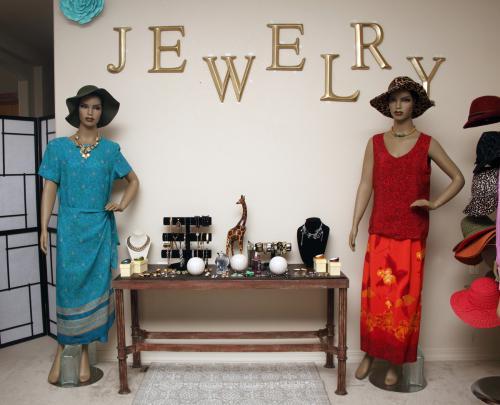 Jewelry 25_3729