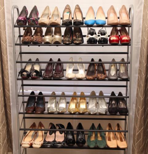Shoes 24_3739